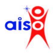 (c) Aiso.nl
